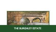 The Burghley Estate