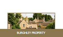 Burghley Property